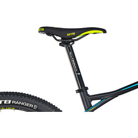 """GT Bicycles Avalanche Expert 27,5"""" BBQ"""
